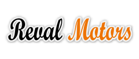 Reval Motors
